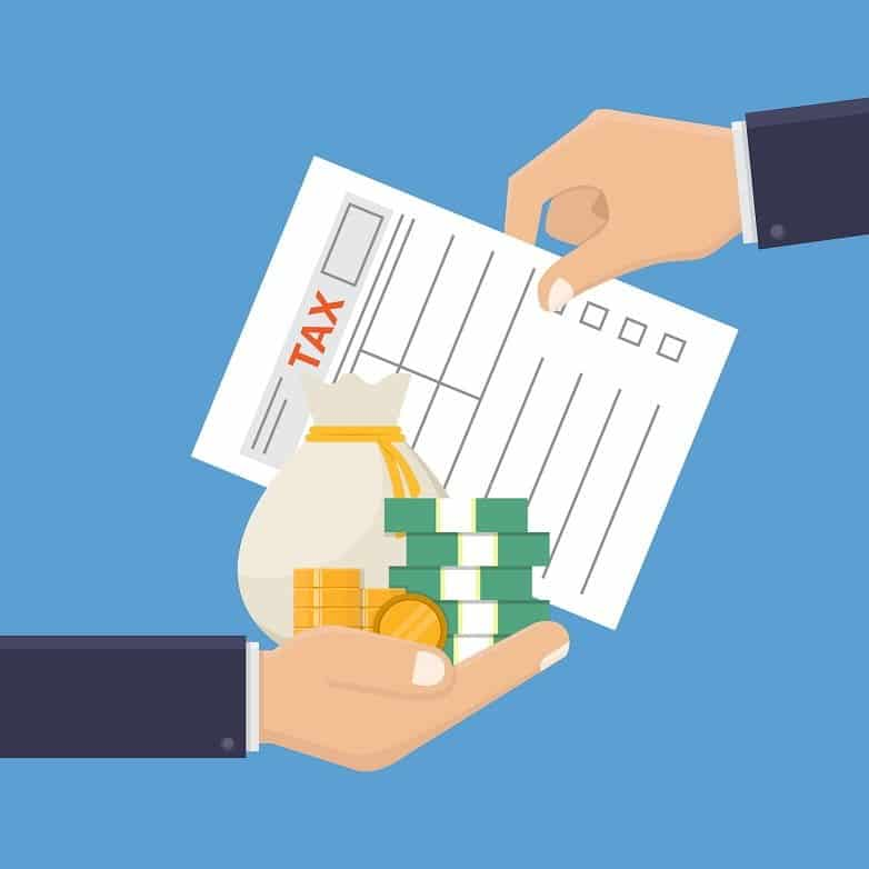 Do you know about Tax Refunds?